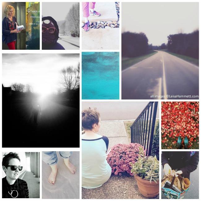 PicMonkey Collage.bloghiatus.16