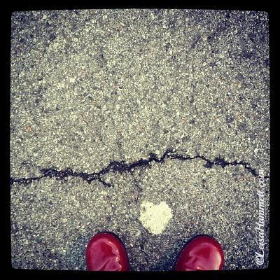myfeet-heart-2-14-13-leisahammett-com